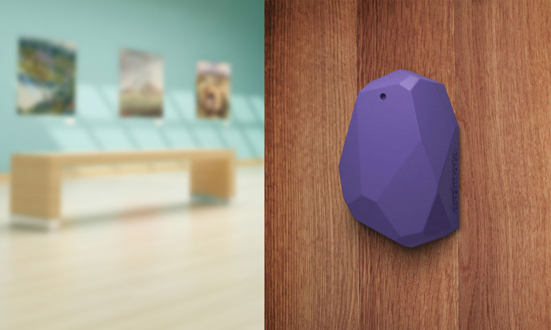 ibeacon-in-gallery-800x480