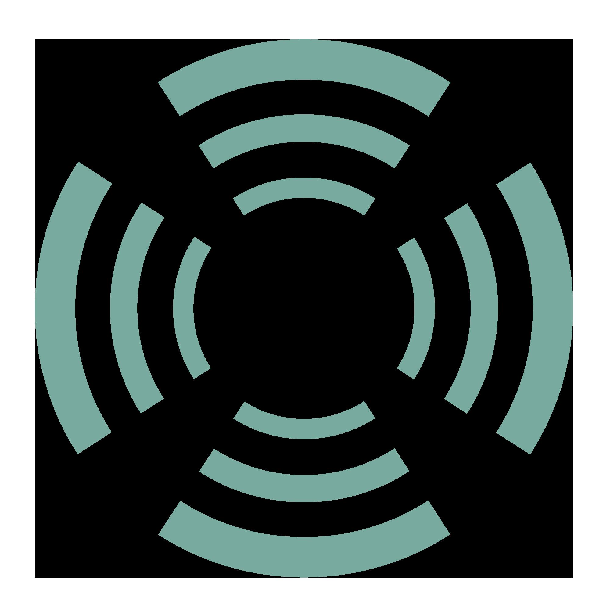 Situate symbol