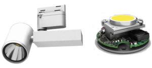 Xicato smart LED modules